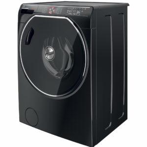 Lavatrici Carica Frontale   Outlet degli Elettrodomestici